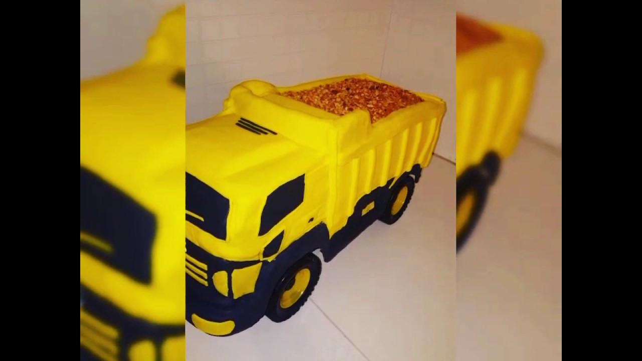 картинки торты машины камазы название