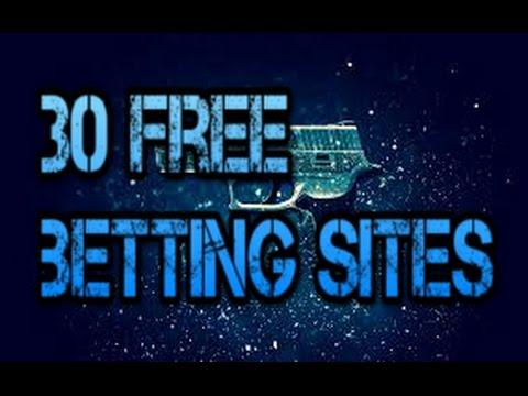 free csgo betting sites