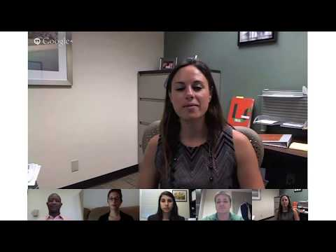 Miami Law Reviews: Basic Overview and Student Experiences