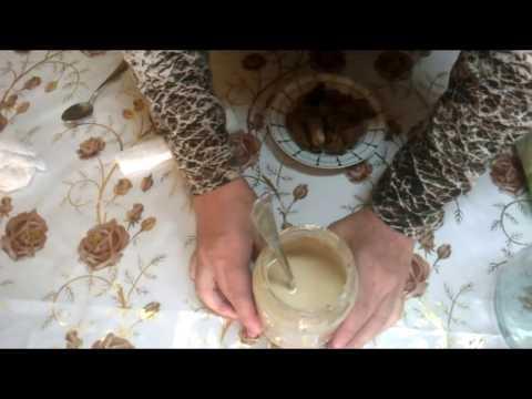 Бездрожжевой хлеб в хлебопечке: рецепт с фотографиями