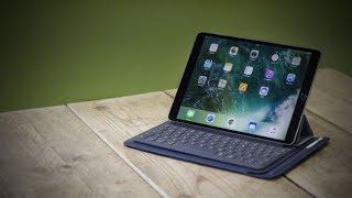 iPad Pro 10 5 Is bigger always better