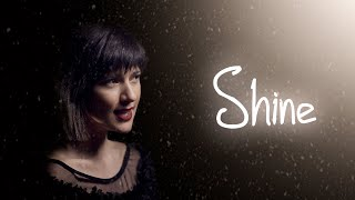 Watch Sara Niemietz Shine video