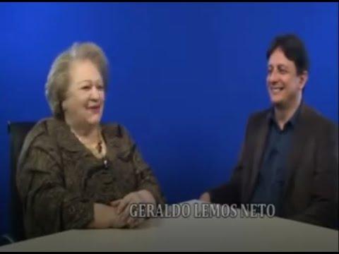 2019 O Apice Da Transicao Planetaria Com Marlene Nobre