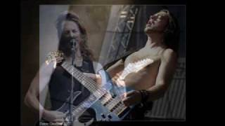 Epica - Cry For The Moon ( Demo Version )