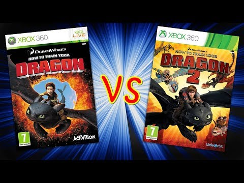 How to train your dragon 1 2 gameplay xbox 360 youtube how to train your dragon 1 2 gameplay xbox 360 ccuart Choice Image