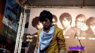 2010/01/09  Magic Power - 時間倒轉.wmv