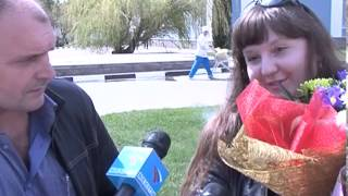 видео Юрий Седых