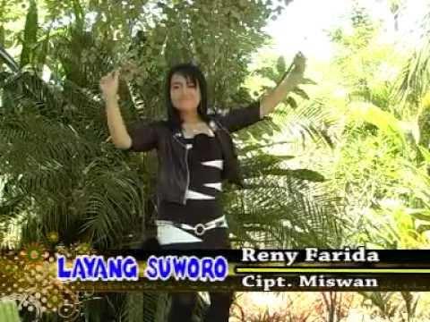 LAYANG SWORO Dangdut Banyuwangi.