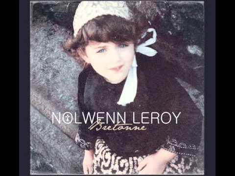 Nolwenn Leroy - Tri Martolod