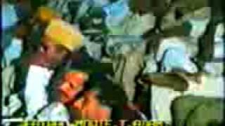 Tokhan Theende Dhar Sadiq Faqeer Sindhi Song