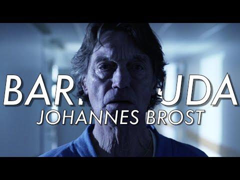 Barracuda Kortfilm 2014  Johannes Brost