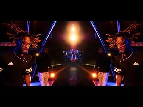 Ali Badd - Money Talk ft Phoenix Rdc
