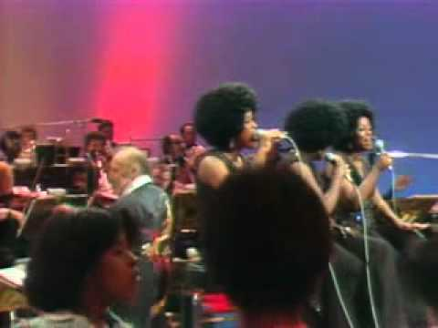 Barry White & Love Unlimited Orchestra  Loves Theme Dj Vizu  Edit Vocal Mix