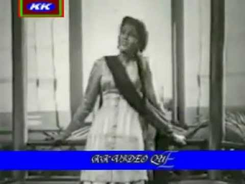 Masti Bhari Bahar Ne Mastana Kar Diya Shamshad Begum PUGREE 1948 KK