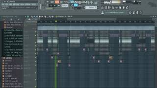 Dj DK RAJA FREE FLP Project no password