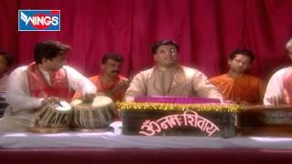 Katha Shiv Puran By Vipin Sachdeva | Katha Full Movie | Om Namah Shivay
