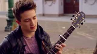 Leo Stannard - Please Don&#39t (acoustic) Small Sessions