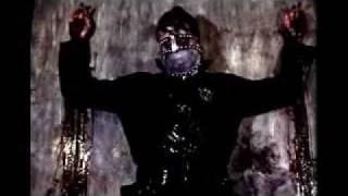 05 - The dead next door - Trailer Fandub