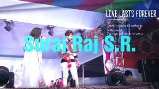 Hot Song Shubhi Shrama Kalahari lal Love kala San hoi Kalahari lal new song bhojpuri