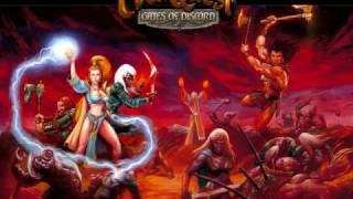 EverQuest Music 10