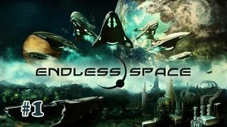 Endless Space Disharmony Let