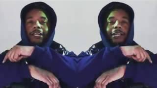 A$AP ANT- WHITE VS GREEN RANGER