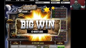 Wild West Slots with real money