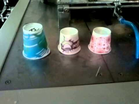 24x7 08081308899 Buy Sale New Used Paper Cup Machine Sale Karna Hai Youtube