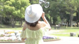 後姿美人#91  MAAMI   【modeco91】【m-event01】