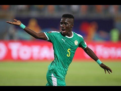 Senegal v Benin Highlights – Total AFCON 2019 – QF1