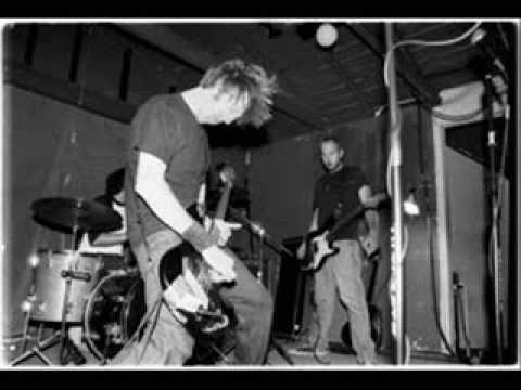 "The Kassos ""Teenage Girls & Alcohol"" San Diego Garage Punk Rock"