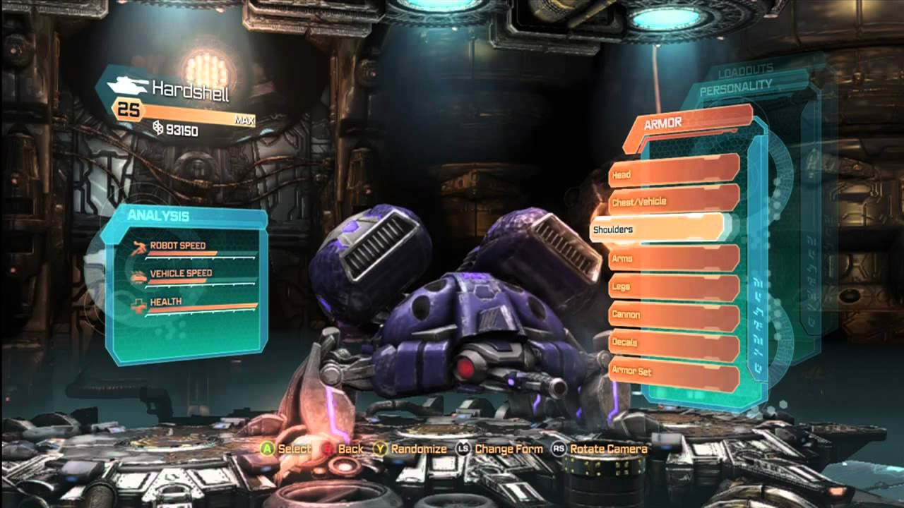 how to get underground dlc multiplayer