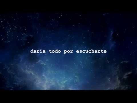 Saturn // Sleeping At Last // Español