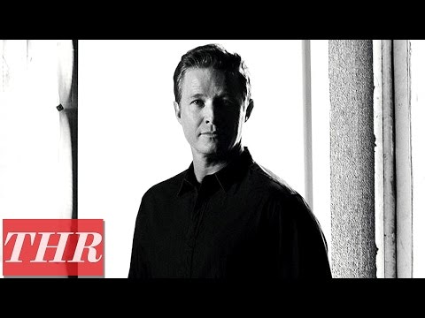 Billy Bush Breaks Silence on Trump 'Access Hollywood' Tape in THR.com Exclusive