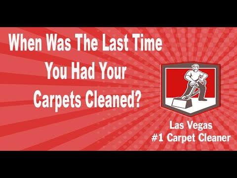 eco-carpet-cleaning-ansley-park---sanitize-your-home---eco-carpet-cleaning-ansley-park-georgia