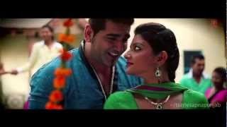 NACH MITTRAN NAAL SONG PROMO   K.S MAKHAN   LATEST SONG 2012