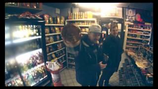 Froze - De Fanfare Van Honger En Dorst (ft Lieven Tavernier)
