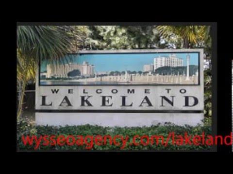 Lakeland SEO Marketing Consultant Expert Service Firm   Wys Seo Agency Company