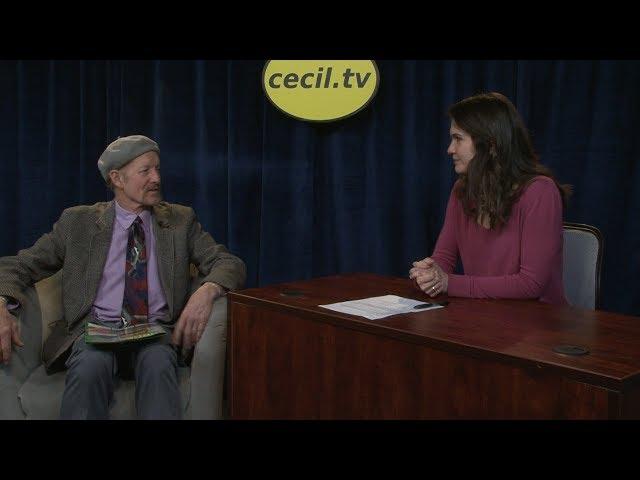 Cecil TV 30@6 | March 2, 2020