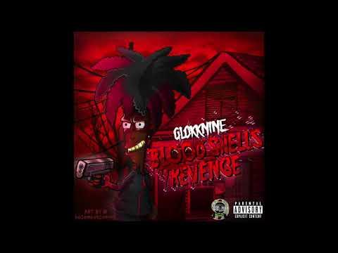 03 I Dont Need No Help Produced  Timeline Bloodshells Revenge