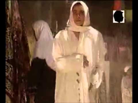 Вырезанное из сериала: во время беременности Жади