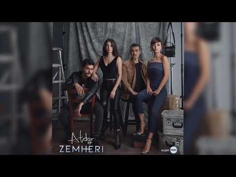Zemheri - Yol Ayrımı V3 (Dizi Müziği)