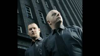 VNV Nation- Freude (Schlachtfeld Version by Wumpscut)