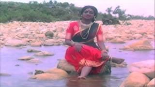 Maha Sakthi Mariamman Movie Song - Makarantham - Rajesh, Sujatha, Chandrasekhar