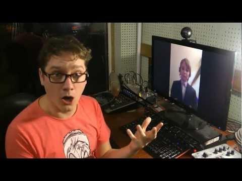 Видео Катя самбука все фото без цензуры