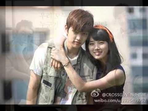 Kiss korean drama 2016 7c lee jong suk sweet kiss scene 5bkiss scene 5d e2 99 a5 must watc - 3 7