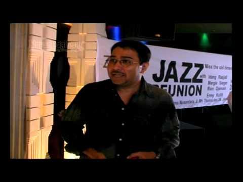 Ultah Ke-50, Harvey Malaiholo Akan Gelar Konser Mp3