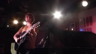 Скачать Dan Owen Moonlight Unplugged HD 100 Club 24 10 18