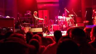 Ratdog Denver Ogden Theater SET TWO 7/12/2014 from Ustream channel JulyRatdog
