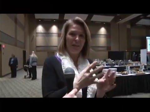 2016 NKY Chamber of Commerce Women's Initiative Testimonials